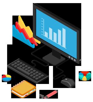 0a5d30d448a9 Веб-студия COWORK - Закажите создание и продвижение сайтов в ...