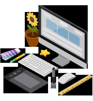 3c6138f079cd ... разработка сайта, техническая поддержка, продвижение сайта. Дизайн  сайтов Дизайн сайтов
